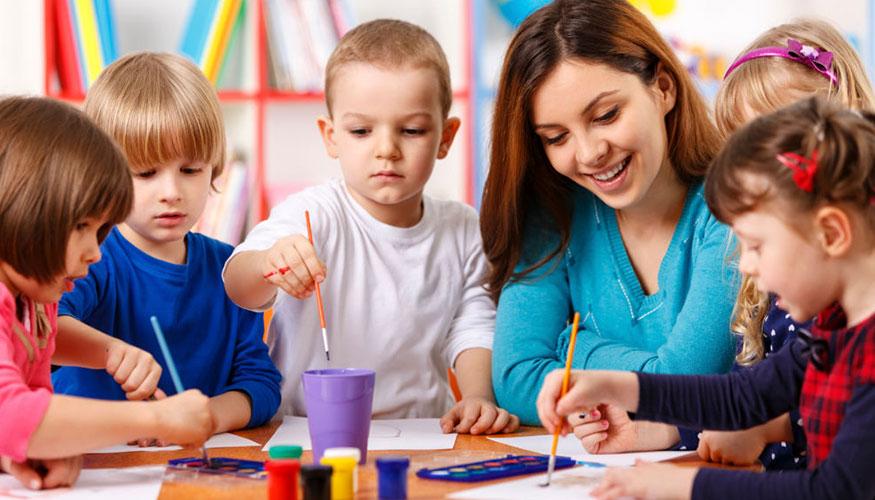 Çocuklar İçin Yapay Zeka Kodlama Eğitimi ( Kapalı Eğitim)