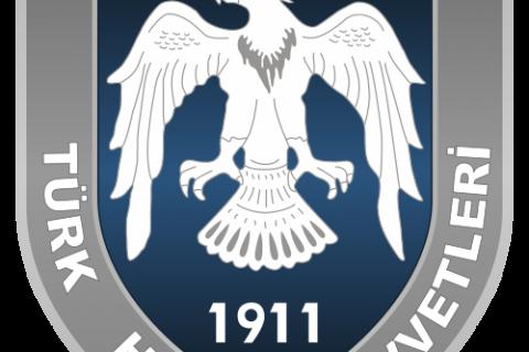 Hava Kuvvetleri Komutanlığı Görevde Yükselme Ve Unvan Değişikliği Sınavı