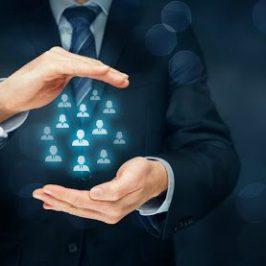 Human-Resources-Management-e1606098135271-266×266