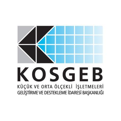 KOSGEB-Kobi-Uzman-Yardimciligi-Yeterlik-Sinavi
