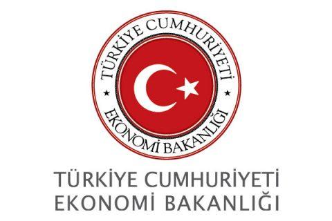 Ekonomi Bakanlığı Dış Ticaret Uzman Yardımcılığı Sınavı