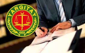 Yargıtay Başkanlığı Personel Görevde Yükselme ve Unvan Değişikliği Sınavı