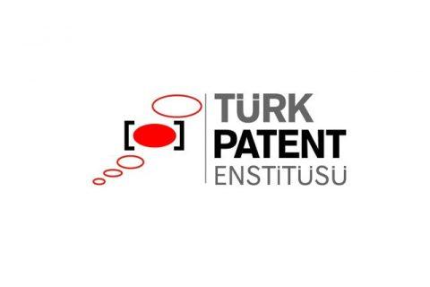Türkiye Patent Enstitüsü Unvan Değişikliği Sınavı
