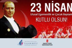 23 nisan post2